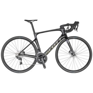 SCOTT FOIL 20 BIKE</br>8.30 KG