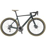 SCOTT ADDICT RC PRO BIKE 7.30 KG