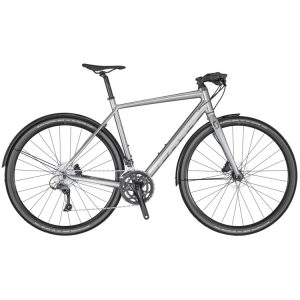 SCOTT METRIX 30 EQ BIKE</br>11.60 KG