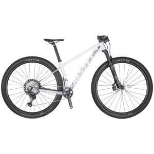 SCOTT CONTESSA SCALE 910 BIKE</br>10.70 KG