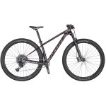 SCOTT CONTESSA SCALE 920 BIKE 11.50 KG