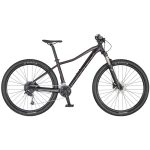SCOTT CONTESSA ACTIVE 30 BIKE ( M/SX )
