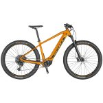 SCOTT ASPECT eRIDE 910 BIKE 22.60 KG