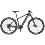 SCOTT ASPECT eRIDE 920 BIKE22.20 KG