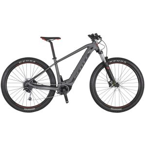 SCOTT ASPECT eRIDE 950 BIKE 22.90 KG