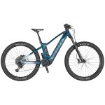 SCOTT CONTESSA STRIKE eRIDE 920 BIKE23.05 KG