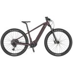 SCOTT CONTESSA ASPECT eRIDE 910 BIKE</br>22.60 KG