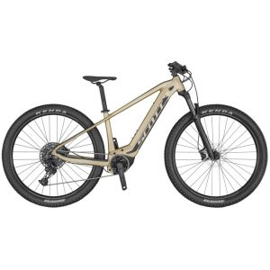 SCOTT CONTESSA ASPECT eRIDE 920 BIKE</br>22.70 KG