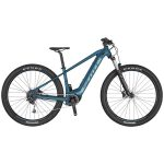 SCOTT CONTESSA ASPECT eRIDE 930 BIKE23.90 KG