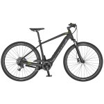 SCOTT SUB CROSS eRIDE 10 MEN </br>24.30 KG