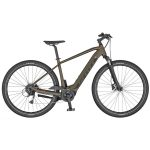 SCOTT SUB CROSS eRIDE 20 MEN</br>24.00 KG