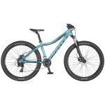 SCOTT CONTESSA 26 DISC BIKE13.30 KG