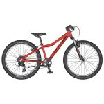 SCOTT SCALE 24 BIKE 11.50 KG