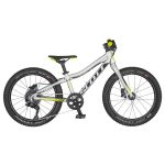 SCOTT SCALE RC 20 RIGIDE BIKE 7.90 KG