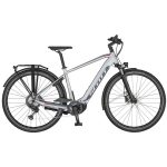 SCOTT SUB CROSS eRIDE 10 taille M