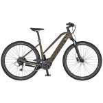 SCOTT SUB CROSS eRIDE 20 LADY</br>24.00 KG