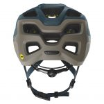 Casque Vivo Plus
