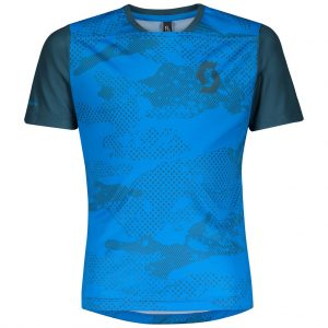 Maillot Trail 10