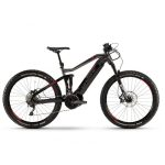 HAIBIKE S Duro FullSeven Life 6.0  taille M
