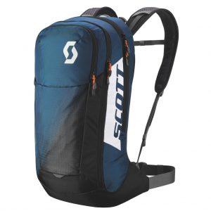 Sac Trail Rocket evo fr'16