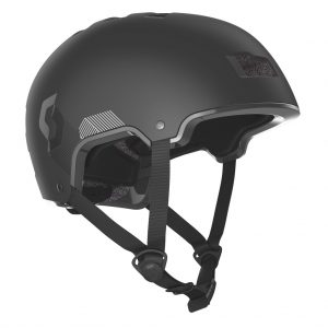 Casque Jibe
