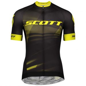 Maillot RC pro