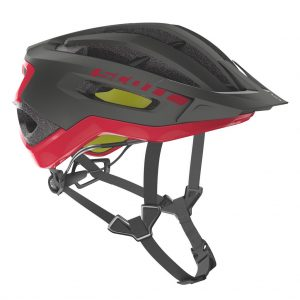 Casque Fuga Plus Rev
