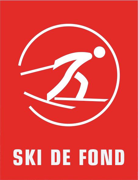 skidefond