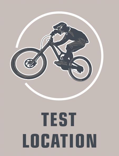 testlocation