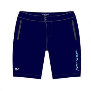 Ladies MTB / ROAD Short