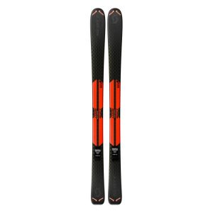 SKI SCOTT SLIGHT 93 (175cm)