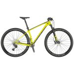 SCOTT SCALE 930 BIKE (2021)