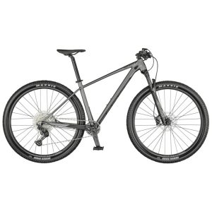 SCOTT SCALE 965 BIKE (2021)
