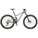 SCOTT GENIUS 950 BIKE (2021)