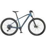 SCOTT ASPECT 910 BIKE (2021)