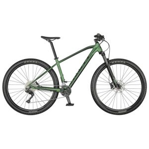 SCOTT ASPECT 920 BIKE (2021)