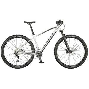 SCOTT ASPECT 930 BIKE (2021)