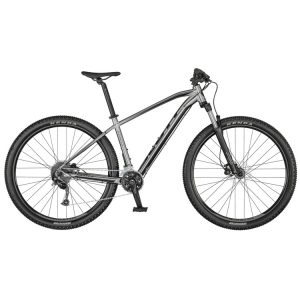 SCOTT ASPECT 750 BIKE (2021)