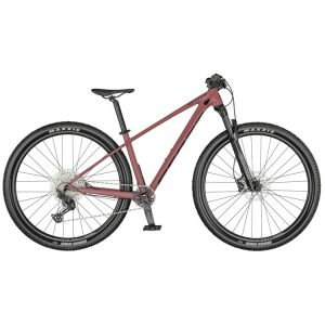 SCOTT CONTESSA SCALE 940 BIKE (2021)