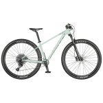 SCOTT CONTESSA SCALE 950 BIKE (2021)
