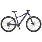CONTESSA ACTIVE 40 PURPLE BIKE (2021)