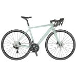 SCOTT CONTESSA SPEEDSTER 15 DISC (2021)