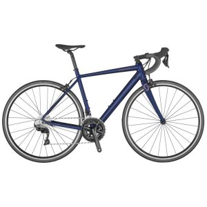 SCOTT CONTESSA SPEEDSTER 15 (2021)