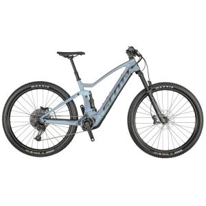 SCOTT STRIKE eRIDE  900 BIKE (2021)
