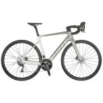 SCOTT ADDICT eRIDE 20 BIKE (2021)