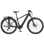 SCOTT AXIS eRIDE  10 MEN BIKE (2021)