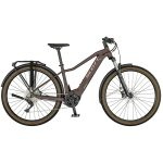 SCOTT AXIS eRIDE  20 LADY BIKE (2021)