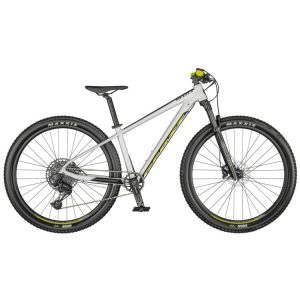 SCOTT SCALE 710 BIKE (2021)