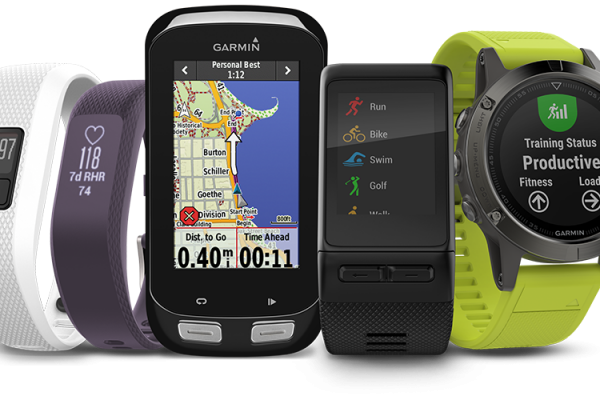 garmin-devices