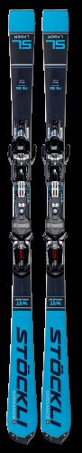laser-sl-fis-base-sport_1